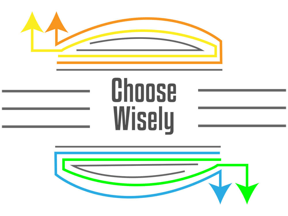 LMI's Choose Wisely Programme encourages young people to take their choices seriously and to base them on God's word.