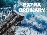 LMI's Extra Ordinary Schools RE Programme