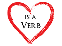 LMI's Love is a Verb Schools SU Programme