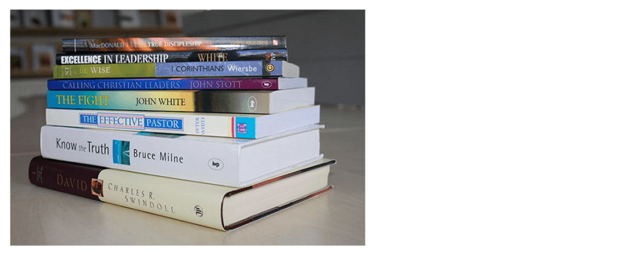 Bible-Teaching-Web